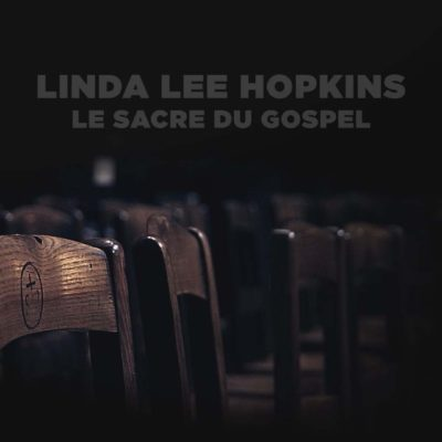 Linda Lee Hopkins